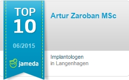 Jameda_Top10_Implantologen