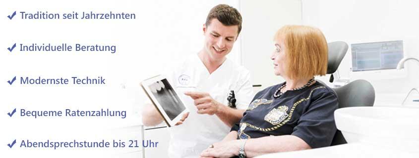 implantat-langenhagen